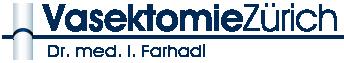 VasektomieZürich logo